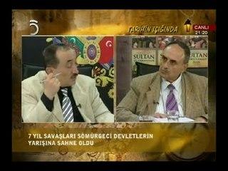 Sultan 3. Mustafa Han Dönemi - Aktif Okuma Alışkanlığı
