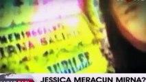 EXCLUSIVE!!! Siapa Jessica ?? Wawancara IMELDA WONGSO Ibunda Jessica ~ Berita 2 September 2016