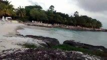 Akumal Quintana Roo, mexico