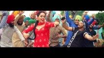 Raftaar, Jenny Johal, Bunty Bains, (4K Full Video) Latest Punjabi Song 2016 Chandigarh Rehn Waliye