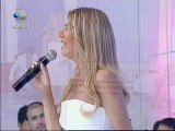 Seniha - Yangin Degil (Seda Sayan Show) by Aluxton