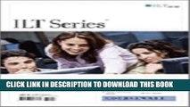 [PDF] Course ILT: Microsoft PowerPoint 2000: Advanced Popular Online