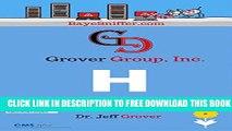 Collection Book BAPTIST HEALTH LEXINGTON, FAYETTE, LEXINGTON, KY  40503: Scores   Ratings (1