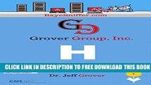 Collection Book SAINT JOSEPH HOSPITAL, FAYETTE, LEXINGTON, KY  40504: Scores   Ratings (1 October,