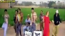كوكتيل من المواقف المضحكه مع فنانين مسرح مصر اتحداك انك هتموووت من الضحك