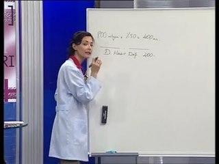 2. Sınıf Muhasebe Uygulamaları Ünite 2-2