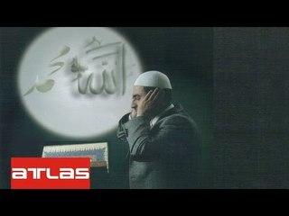Ali Ümran Suresi Muhammed Emin Mülayım