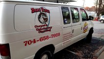 Bigg Time Carpet & Upholstery Cleaning: Unbeatable Carpet Cleaning & Tile and Grout Cleaning Services in Lake Norman, NC