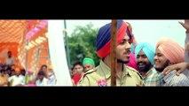 Chandigarh Rehn Waaliye - Jenny Johal ft.Raftaar & Bunty Bains - Latest Punjabi Song - Speed Records - YouTube