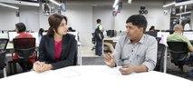 Falling Zero-Balance Jan Dhan Accounts: The One Rupee Trick
