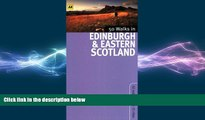 EBOOK ONLINE  50 Walks in Edinburgh   Eastern Scotland: 50 Walks of 2 to 10 Miles  BOOK ONLINE