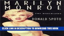 [PDF] Marilyn Monroe: The Biography Full Collection