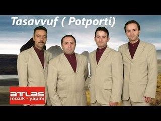 Tasavvuf - Grup Gönül