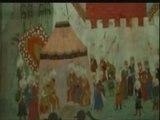 1. Süleyman - Kanuni Sultan Süleyman