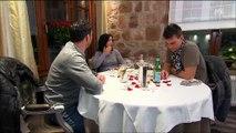"""Une candidate de """"L'amour est dans le pré"""" sur M6 dit non à ses prétendants - Regardez"""