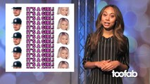 Rob & Chyna Reveal Baby's Gender, Katy Perry Addresses Taylor Swift Feud & More!