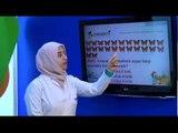 İlköğretim 2. Sınıf Matematik Eğitim Seti Soru Çözümleri-3