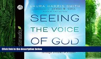Big Deals  Seeing the Voice of God: What God Is Telling You through Dreams and Visions  Best