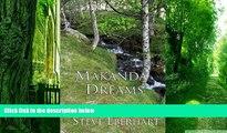 Big Deals  Makanda Dreams: A Spiritual Mystery  Best Seller Books Most Wanted