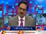 Why Martial Law Happens In Pakistan? Best Comparison by Javed Chauhdary