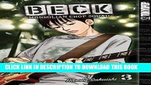 [PDF] BECK:Mongolian Chop Squad Volume 3 (Beck: Mongolian Chop Squad (Tokyopop)) Popular Collection
