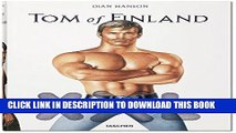 [PDF] Tom of Finland Full Colection