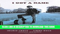 [PDF] I Got a Name: The Jim Croce Story Popular Colection
