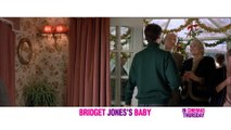 Renee Zellweger, Colin Firth, Patrick Dempsey take a funny quiz on Bridget Jones