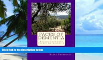 Big Deals  Faces of Dementia Poetic thoughts within Alzheimer?s  Best Seller Books Best Seller