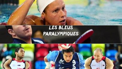 Mandy Francois-Elie - 5ème 400m