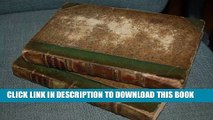 [PDF] The life and adventures of Nicholas Nickleby. With illustrations by Phiz. With a letter