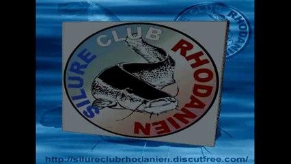 Jean jacques du Silure Club Rhodanien (3)