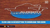 [PDF] Evan Almighty Devotional (invert) Full Collection