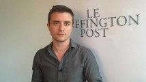 La question qui fâche du HuffPost à cette entrepreneure qui a voulu uberiser le déménagement sur Franceinfo