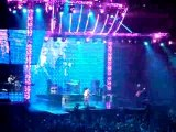 muse live plug in baby