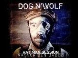 A FLG Maurepas upload - Nasser Ben Dadoo - Dog N' Wolf