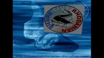 Jean Jacques du Silure Club Rhodanien (6)