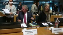 Luxemburgo sugere expulsão da Hungria da União Europeia