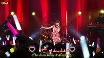 Maeda Atsuko - Toomawari Live Concert