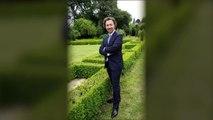 """""""Secrets d'histoire"""" : Stéphane Bern fait augmenter le tourisme dans le Berry"""