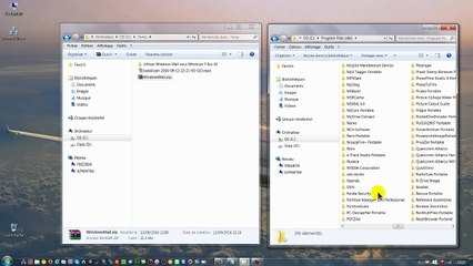tuto_ressusciter_windows_mail_sur_w7-8.x-10