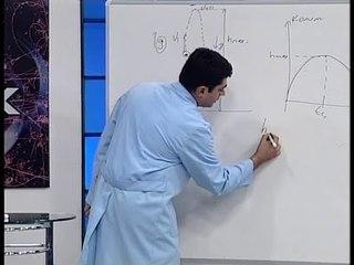 02. Yeryüzünde Hareket - LYS Fizik Hazırlık Seti