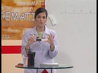 Ölçme: Paralarımız, Zaman Ölçme, Tartma, Sıvıları Ölçme - İlköğretim 3. Sınıf Matematik