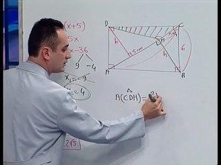 Dikdörtgen ve Özellikleri,Kare ve özellikleri - BİL IQ YGS Geometri Eğitim Seti