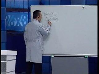 Fonksiyonlar 1 - BİL IQ YGS Matematik Hazırlık Seti