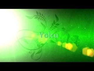 """TALHA BORA ÖGE ANLATIYOR """" Yolcu """""""