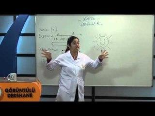 İlköğretim 3.Sınıf Matematik Eğitim Seti