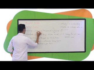 9.Sınıf Kimya Görüntülü Eğitim Seti (Periyodik Sistem Konusu)