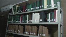 Mali, Protection et vulgarisation des manuscrits anciens