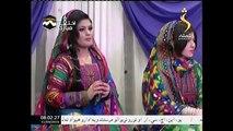 Daly Daly Mi Lali - Brishna Amil New Eid Song 2016